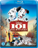 101 Dalmatians: Image 1
