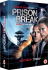 Prison Break - Seasons 1-4: Image 1