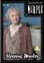 Agatha Christie - Marple: The Sleeping Murder: Image 1