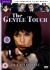 Gentle Touch - Series 3 - Complete: Image 1