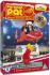 Postman Pat Precious Eggs/Movie Feast/Speedy/Magical Jewel: Image 1