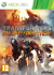 Transformers: Fall Of Cybertron PAL UK: Image 1