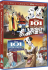 101 Dalmatians / 101 Dalmatians 2: Patch's London Adventure: Image 2