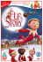 An Elf's Story: The Elf on the Shelf: Image 1
