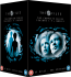 The X Files - Seasons 1-9 plus Movies: Image 1
