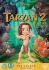 Tarzan 2: Image 1