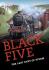 Black Five: Image 1