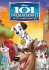 101 Dalmatians 2: Patch's London Adventure: Image 1