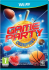 Game Party Champions (Wii U): Image 1