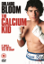 The Calcium Kid: Image 1