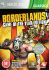 Borderlands: Game of the Year Edition: Image 1