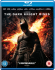 The Dark Knight Rises (Includes UltraViolet Copy): Image 1