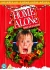 Home Alone Collection: Image 1