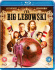 The Big Lebowski: Image 1