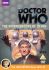Doctor Who: The Ambassadors of Death: Image 1