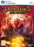 Dungeons: Gold Edition: Image 1