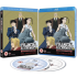 Fullmetal Alchemist Brotherhood 4 - Blu-Ray and DVD (Includes Digital Comic): Image 1