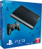Sony PlayStation 3 Slim 12GB Console