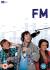 FM: Image 1