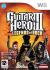 Guitar Hero 3 Rock Software Only