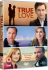 True Love - Series 1: Image 2