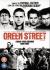 Green Street: Image 1