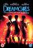 Dreamgirls: Image 1