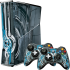 Halo 4 Xbox 360 320GB Console: Limited Edition: Image 3