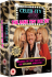 Celebrity Juice: The Bang Tidy Box Set (Includes Bonus Disc): Image 1