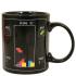 Tetris Heat Change Mug: Image 2
