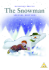 The Snowman - 30th Anniversary Edition: Image 1