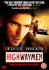 Highwaymen: Image 1