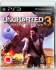 Uncharted 3: Drake's Deception: Image 1
