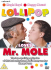 Lollipop Loves Mr. Mole: Image 1