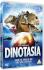 Dinotasia: Image 1