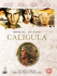 Caligula - The Imperial Edition