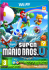 New Super Mario Bros. U (Wii U): Image 1