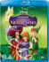 Peter Pan 2: Return to Neverland: Image 1