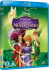 Peter Pan 2: Return to Neverland: Image 2