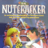 Various Artists The Nutcracker