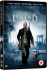 I Am Legend (2 Disc Special Edition): Image 1