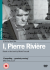 I, Pierre Riviere: Image 1