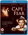 Cape Fear: Image 1