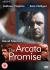 The Arcata Promise: Image 1