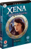 Xena: Warrior Princess - Series 6: Image 1