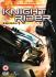 Knight Rider (2008) - Series 1: Image 1