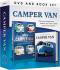 VW Campervan (Book and DVD Set): Image 1