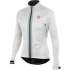 Castelli Men's Confronto Cycling Jacket: Image 1