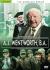 A.J. Wentworth, B.A.: Image 1