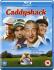 Caddyshack: Image 1
